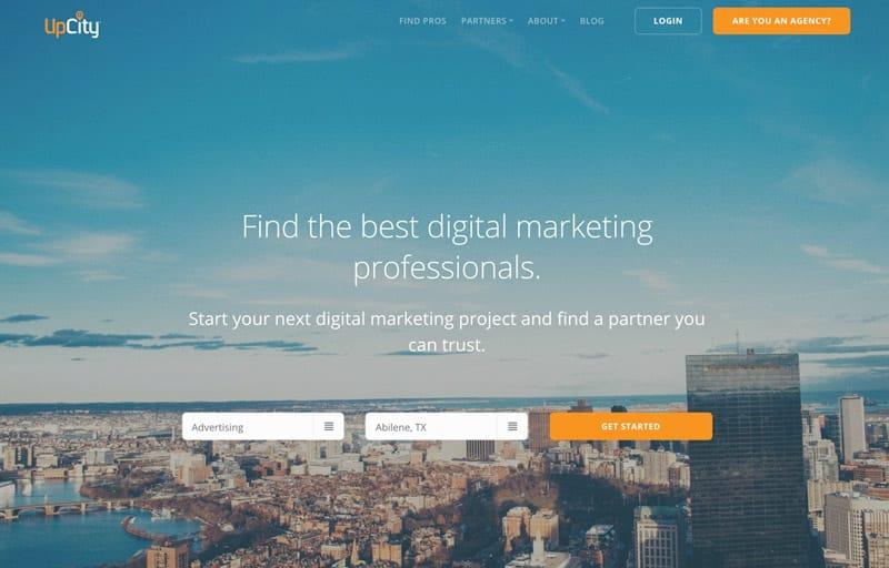 Top Web Design Companies in Arlington Heights IL