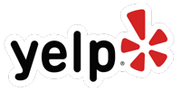 Web Designer on Yelp